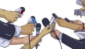 Harian Mimbar Umum Buka Lowongan Kerja Wartawan, Cek Syaratnya Disini