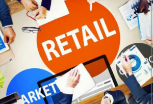 Pengertian dan Perbedaan Bisnis Ritel dan Online