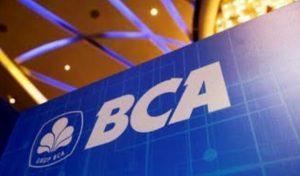 Ada 24 Posisi, BCA Buka Lowongan Besar-besaran Tahun Ini, Jangan Sampai Ketinggalan!