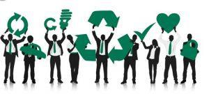 Pengertian CSR, Perbedaannya dengan Hibah dan Sumbangan