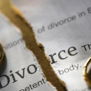 Panduan Mengurus Perceraian dari Awal hingga Akhir