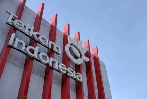 Rekrutmen Telkom Indonesia 2020, Buruan Daftar Sebelum Tutup