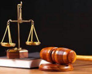 Pengertian Hukum, Sumber, Manfaat dan Jenisnya