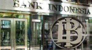 Pengertian dan Perbedaaan Bank Sentral, Bank Umum dan Bank Pengkreditan Rakyat