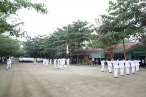 Peringatan HAB Kabupaten Asahan, Momen Perkuat Kerukunan Umat Beragama