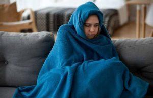 Pengertian dan Perbedaan Hipotermia, Dehidrasi dan Heatstroke