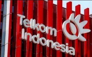 PT Telkom Buka Lowongan Kerja Terbaru, Buruan Cek Syaratnya