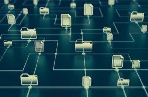Pengertian Basis Data (Database), Fungsi, Manfaat, Komponen dan Sistemnya