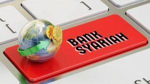 Pengertian dan Perbedaan Bank Konvensional dan Syariah, Lebih Baik Nabung Dimana?