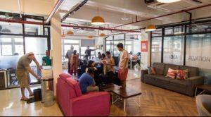 Pengertian Co-working, Co-working Space Bedanya dengan Kantor Biasa dan Keuntungannya