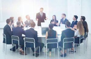 Apa Itu Co-Founder, Apa Bedanya dengan SEO, Owner, dan Founder
