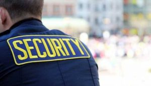 Informasi Lowongan Kerja Security untuk Tamatan SMA, Cek Disini