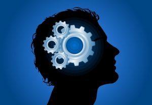 Logika: Pengertian, Manfaat dan Jenisnya