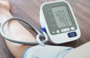 Hipertensi Atau Darah Tinggi: Pengertian, Gejala, Hingga Penyakit Mematikan Yang Diakibatkannya