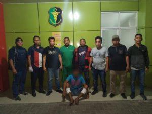 Bandit Spesalis di Gerbang Tol Ditembak, 10 Korbannya Dirampok saat Isi Saldo