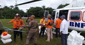 Masih Ada 5 Desa Terisolir Akibat Banjir di Bogor, Listrik dan Telekomunikasi Masih Padam