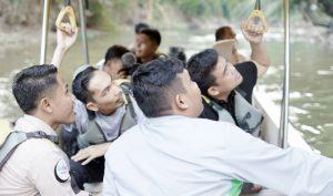 Menantu Jokowi, Bobby Nasution Maju Pilkada, Netizen : Sudah Berbuat Apa untuk Medan ?