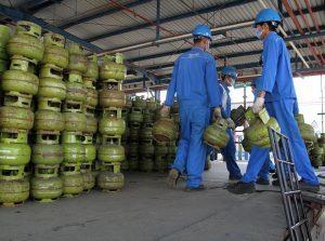 Harga Gas 3 Kg Bakal jadi Rp35 Ribu, Pemerintah Beri Subsidi Uang Tunai