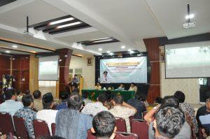 Pemprov Banten Berencana Akan Fokus Perbaiki Kualitas Pendidikan dan SDM