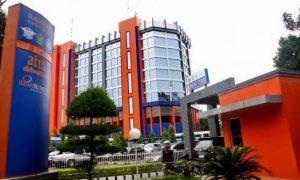 Alamat dan Telepon KCP Bank Sumut di Kota Medan