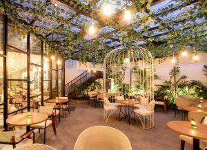 15 Tempat Makan Favorit di Surabaya