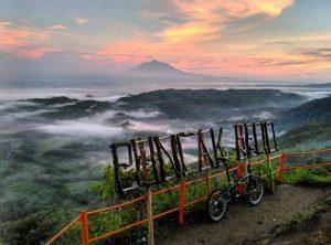 15 Tempat Wisata di Yogyakarta yang Wajib Anda Kunjungi