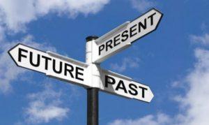 Pengertian Simple Present Tense dan Cara Menggunakannya