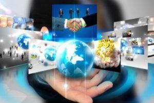 Arti Globalisasi, Sejarah, Penyebab dan Baik Buruknya Bagi Sebuah Bangsa