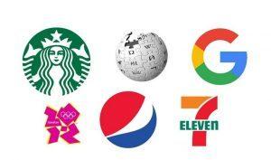 Apa Itu Logo, Ciri, Fungsi Hingga Jenisnya