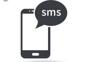 Modus SMS Penipuan Terbaru! Awas, Yang Tidak Jeli Bisa Tertipu Loh!