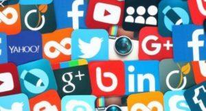 Apa Itu Media Sosial, Fungsi, dan Dampaknya