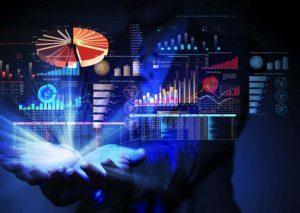 Arti Data, Fungsi, Jenis Hingga Teknik Mengumpulkannya