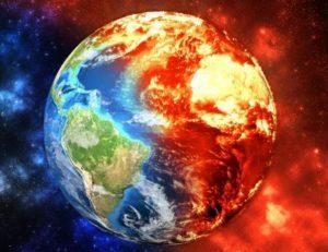Arti Pemanasan Global, Penyebab, Dampak Hingga Contohnya