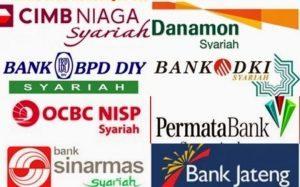 Pendapat Tentang Sejarah Bank Syariah di Indonesia