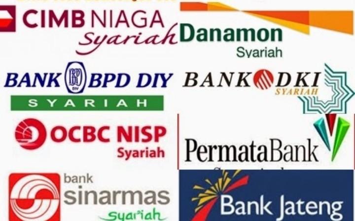 Pendapat Tentang Sejarah Bank Syariah Di Indonesia Berita Info Publik Keuangan Pelayanan Publik