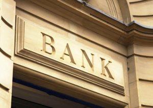 Jenis Akad Dalam Perbankan Konvensional dan Syariah