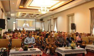 Pemprov Banten Dorong Volume Usaha UMKM Lewat e-Commerce
