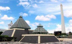 16 Tempat Wisata Favorit di Surabaya