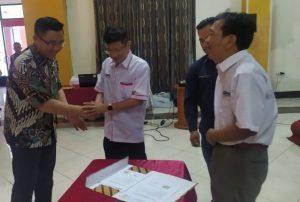 Wagub Banten Dukung Esports untuk Kemajuan Kreatifitas Pemuda