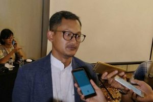 Survey Kepuasan Publik, TNI dan Polri Raih Peringkat Tertinggi, DPR Terendah