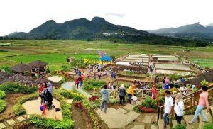 18 Tempat Wisata Terbaik di Malang