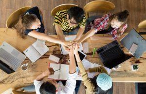 Apa Arti Belajar, Bagaimana Manfaat, Tujuan dan Macam Cara Orang Melakukannya?
