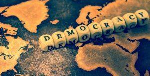 Pengertian Demokrasi, Ciri, dan Macam-macam Penerapannya di Dunia
