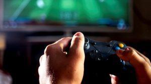 Pengertian Game Online, Sejarah, Hingga Jenisnya
