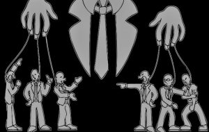Arti Kapitalisme, Ciri Hingga Dampaknya