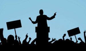 Arti Politik, Tujuan, Manfaat Hingga Jenisnya
