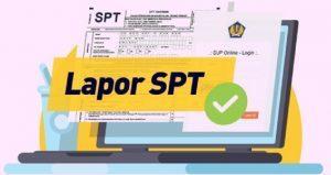 Cara Lapor SPT Lewat e-Filling dan Keuntungannya