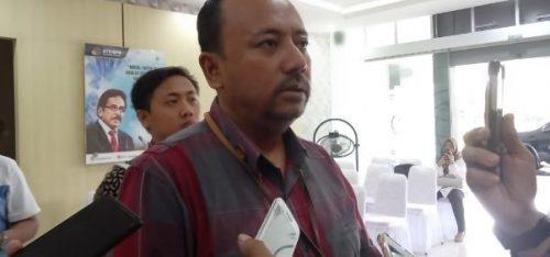 Laporan Bansos Covid-19 Terbanyak Masuk ke Ombudsman Banten, Persentase hingga 92%