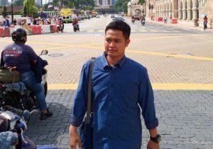 Prodewa Desak Pemerintah Tetapkan Status 'Lockdown' Atasi Covid-19