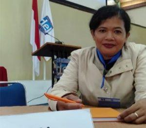 Peran Petani Kopi Ufuk Samosir dalam Menjaga Kualitas Air & Wisata Hijau Danau Toba